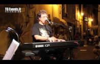 Dietro le quinte di una canzone 2° serata – Franco Fasano