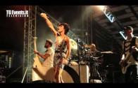 Dolcenera – Live 2012 – Grande Ferragosto in Darsena Savona