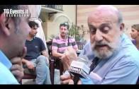 Enrico Beruschi a Borghetto Santo Spirito (SV)