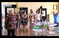 Esposizione Nicoletta Costa – Borghetto Santo Spirito (SV)
