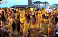 Festa Dei Colori 2014