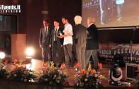 Festival del cinema Imperia 2014