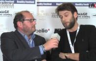Festival di Sanremo 2014 – Andrea Maestrelli