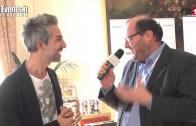 Festival di Sanremo 2014 – Club 7