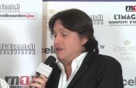 Festival di Sanremo 2014 – Cristiano De Andrè