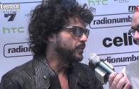 Festival di Sanremo 2014 – Francesco Renga