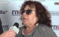 Festival di Sanremo 2014 – Gianna Bigazzi