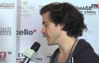 Festival di Sanremo 2014 – Jack Savoretti