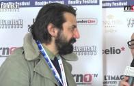 Festival di Sanremo 2014 – Omar Pedrini