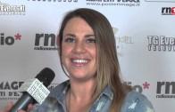 Festival di Sanremo 2014 – Roberta Bonanno
