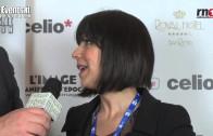 Festival di Sanremo 2014 – Roberta Piacente QStudio Make-up R.P.