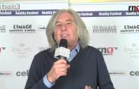 Festival di Sanremo 2014 – Sandro Chiaramonti 1° Giorno