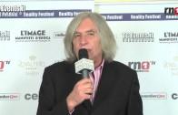 Festival di Sanremo 2014 – Sandro Chiaramonti 2° giorno