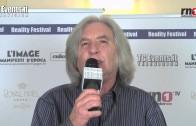 Festival di Sanremo 2014 – Sandro Chiaramonti 3° giorno