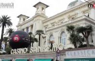 Festival di Sanremo 2014 – Sanremo Street Live