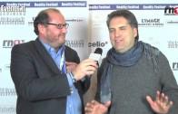 Festival di Sanremo 2014 – Stefano Barzan