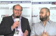 Festival di Sanremo – Leonardo Lamacchia