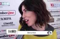 Festival di Sanremo 2015 – Bianca Atzei