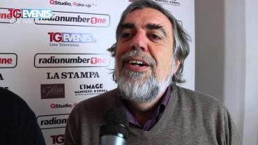 Festival di Sanremo 2015 – Cesare Bollani