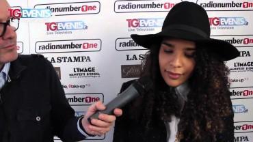 Festival di Sanremo 2015 – Chanty