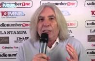 Festival di Sanremo 2015 – Il punto di.. Sandro Chiaramonti 1