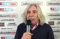 Festival di Sanremo 2015 – Il punto di.. Sandro Chiaramonti 2