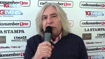 Festival di Sanremo 2015 – Il punto di.. Sandro Chiaramonti 3