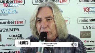 Festival di Sanremo 2015 – Il punto di.. Sandro Chiaramonti 4
