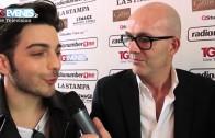 Festival di Sanremo 2015 – Il Volo