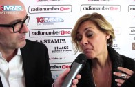 Festival di Sanremo 2015 – Irene Grandi