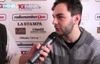 Festival di Sanremo 2015 – Lorenzo Fragola