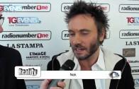 Festival di Sanremo 2015 – Nek