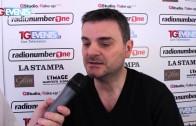 Festival di Sanremo 2015 – Paolo Di Sabatino