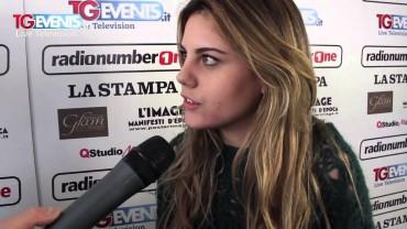 Festival di Sanremo 2015 – Rakele