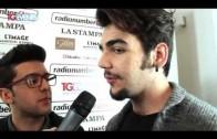 Festival di Sanremo 2015 – Reality Festival