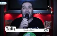 Festival di Sanremo 2015 – Rewind di Massimo Morini 4