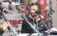 Festival di Sanremo 2015 – Sanremo On The Road 2
