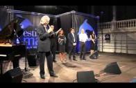 Festivalmare 2010 – Sanremo – La Stampa