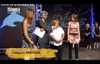 Festivalmare 2011 – Sanremo – La Stampa