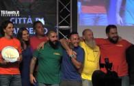 Festivalmare Sanremo 2014