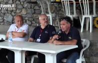 Fiat 500 Club Italia 31° Meeting Internazionale 2014