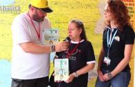 Fiat 500 Club Italia — 31° Meeting — La passione continua
