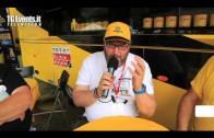 Fiat 500 Club Italia — 31° Meeting – Riassunto 1° Giornata
