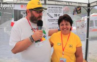 Fiat 500 Club Italia — 31° Meeting — Info Point e Stand
