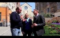 Fior d'Albenga 2013 – Seconda Parte