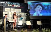 Focette Racconta – Giancarlo Bigazzi
