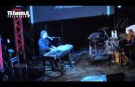 Ottobre De André, concerto per Don Andrea Gallo 2018