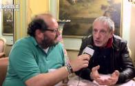 Gianni Ansaldi – Il silenzio di Lampedusa