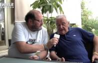 Gianni Vasino presenta… Da 90° minuto alle Olimpiadi