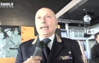 Giornata in Sicurezza – Polizia di Stato a Laigueglia (SV)